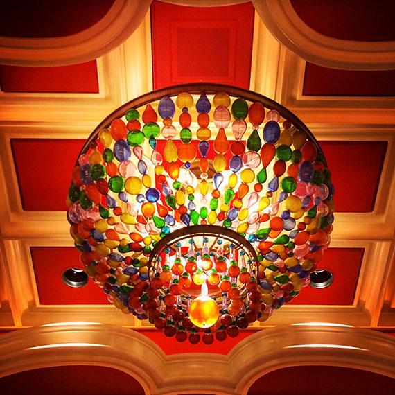 wynn_theater_lighting_570