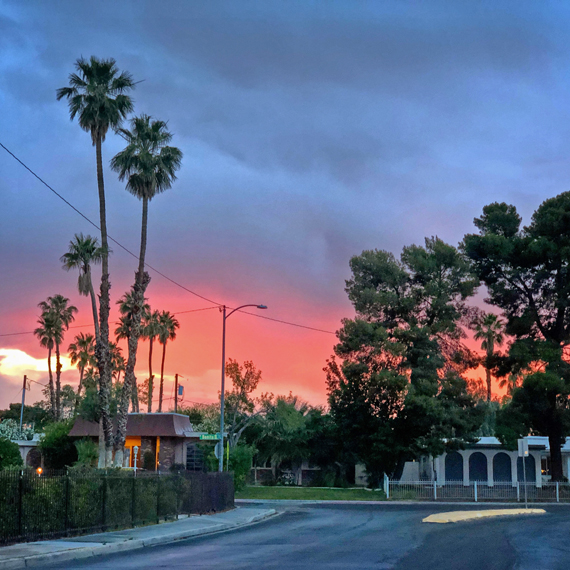 15th_street_sunset_570