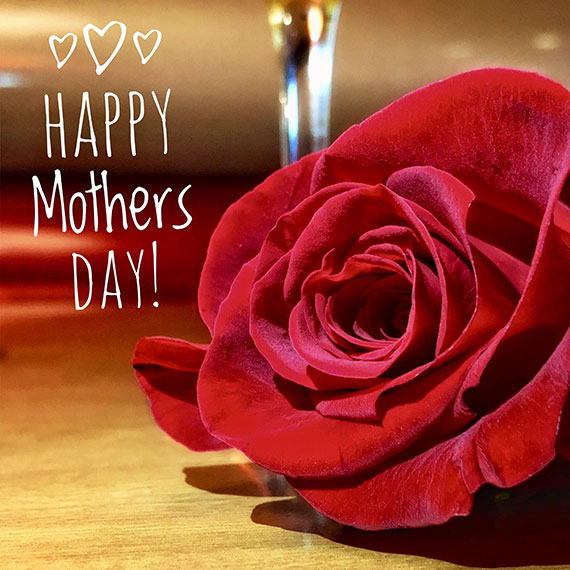 mothers_day_2019_fat_choy_570