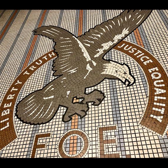 eagles_lodge_mosaic_3465_570