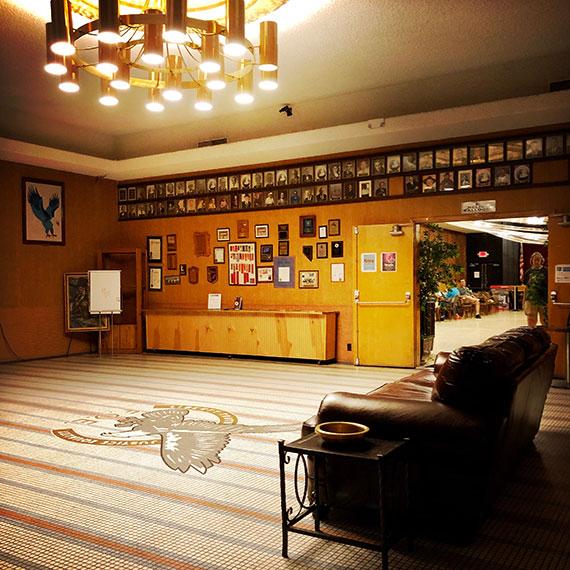 eagles_lodge_wide_interior_570