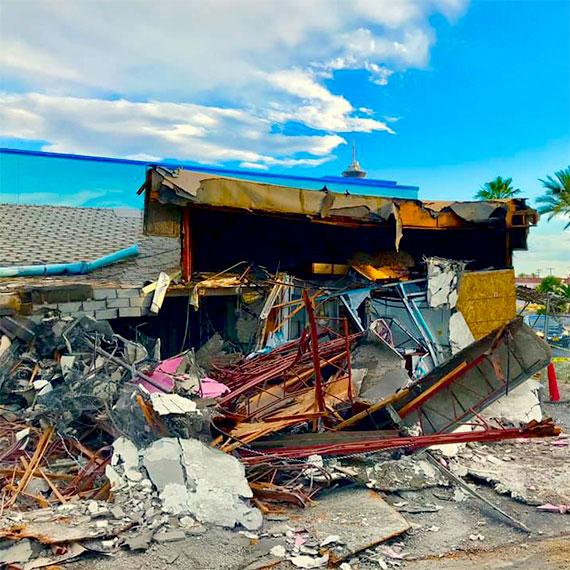 palvarez_monterey_demolition_3_570