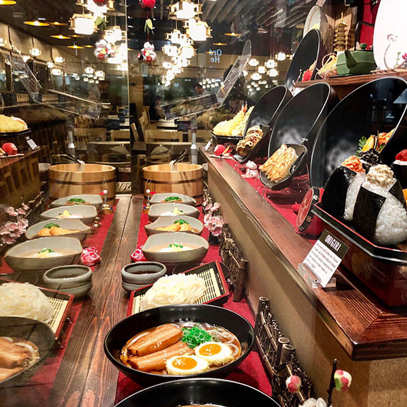 cafe_sanuki_display_food_570