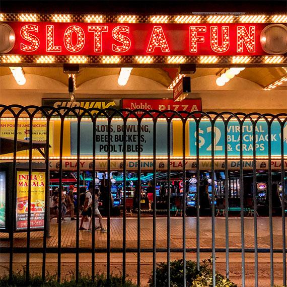 slots_a_fun_570