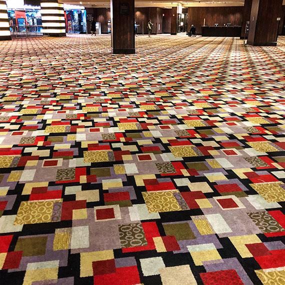 planet_hollywood_carpet