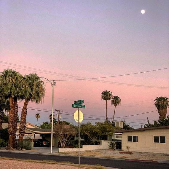 rexford_august_full_moon_dusk_570