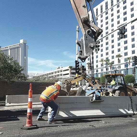 sdouglas_construction_crew_july_30_570