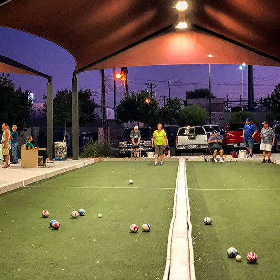 bocce_is_back_570