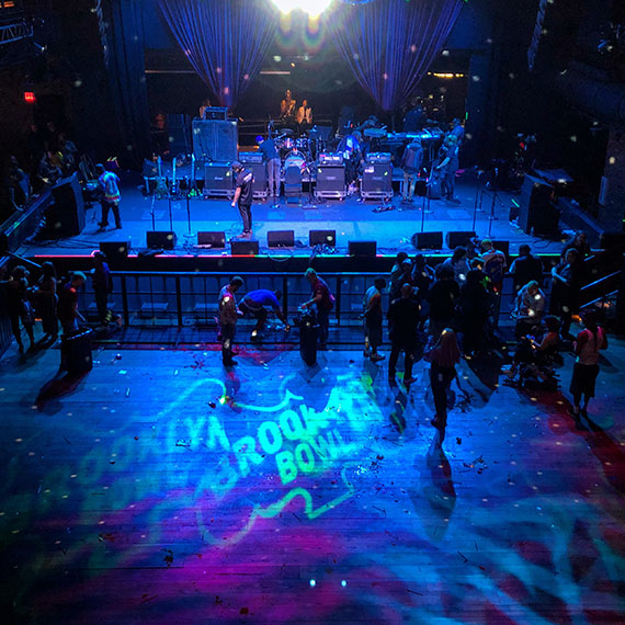 brooklyn_bowl_after_the_show_570