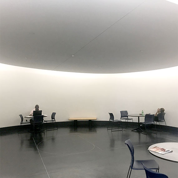 jwinet_sahara_library_interior_2_570