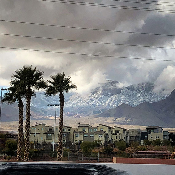 drive_by_mountains_570