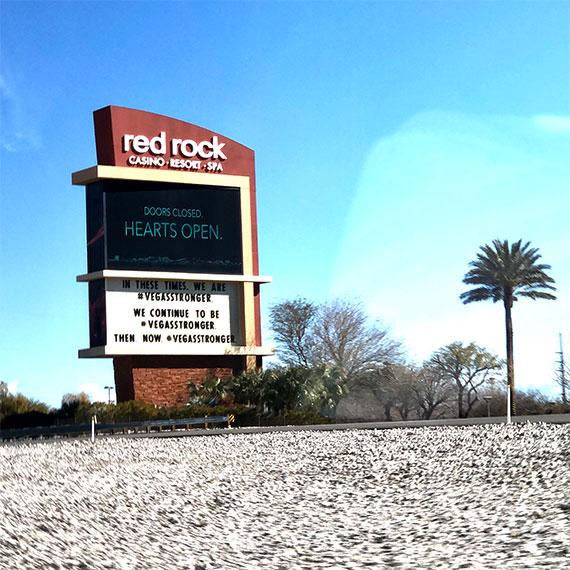 dperez_red_rock_casino_570_1
