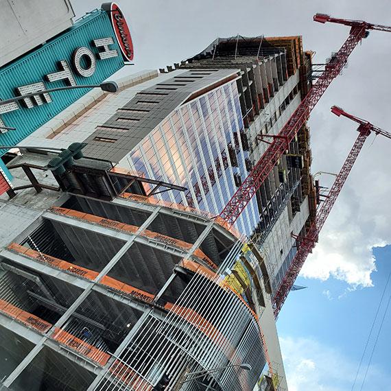 sdouglas_dtlv_construction_binions_c19_570