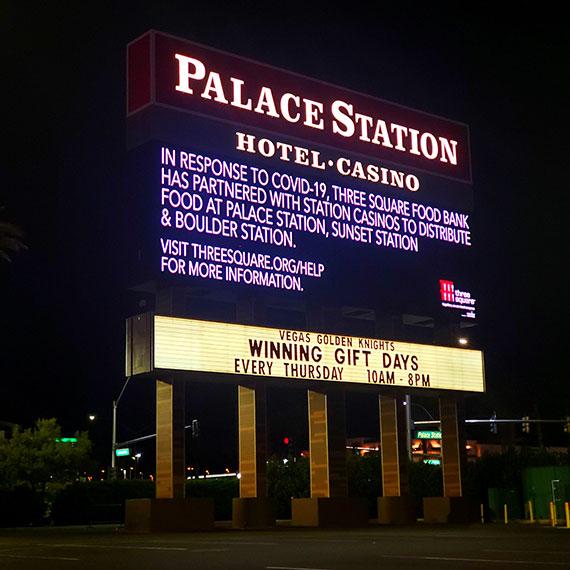 sdouglas_palace_station_c19_570