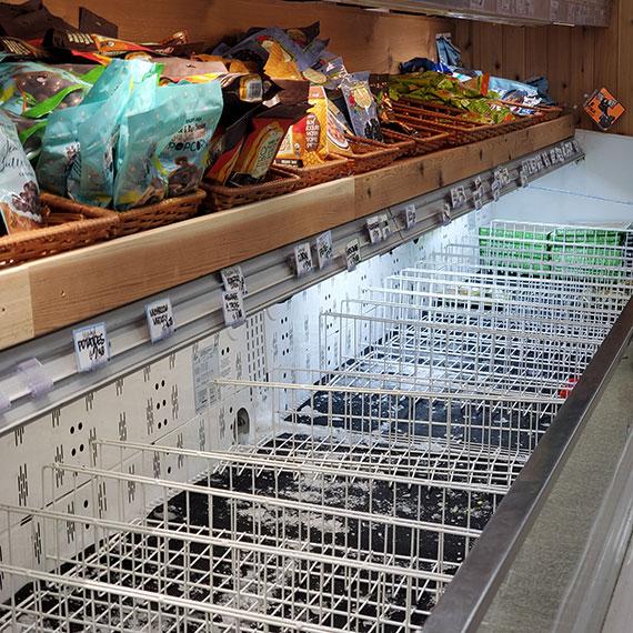 sdouglas_trader_joes_frozen_foods_570