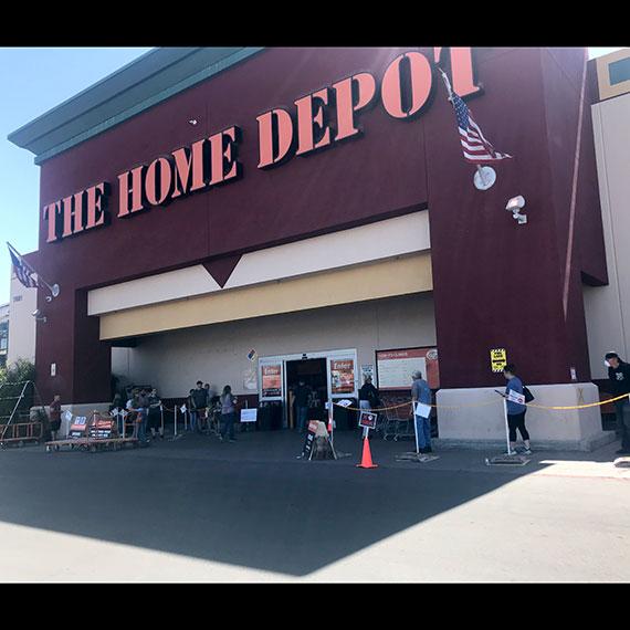 dperez_home_depot_570