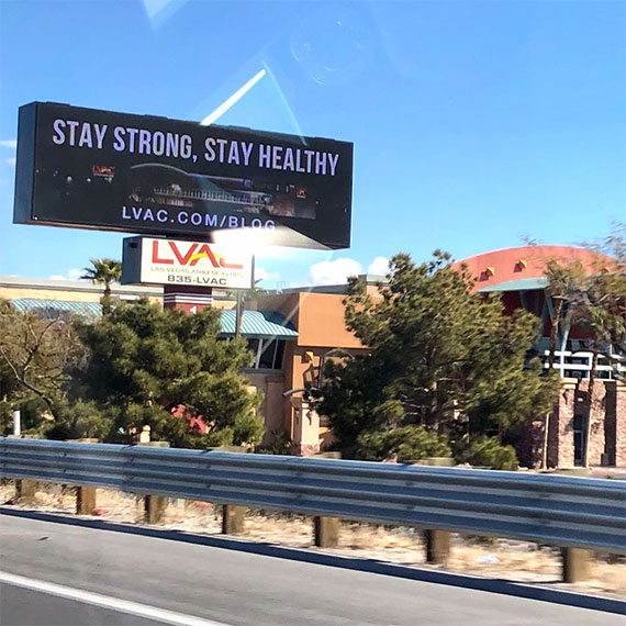 dperez_stay_healthy_stay_strong_570