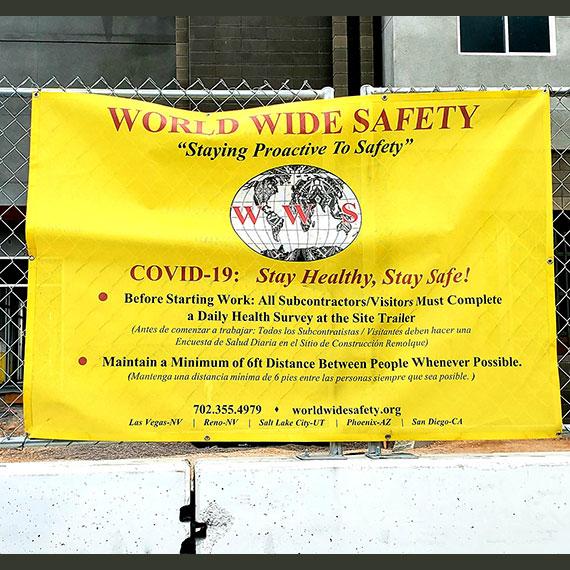 sdouglas_world_wide_safety_570