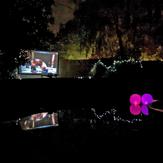UFC_Back-yard_socially_distanced_viewing_party_570