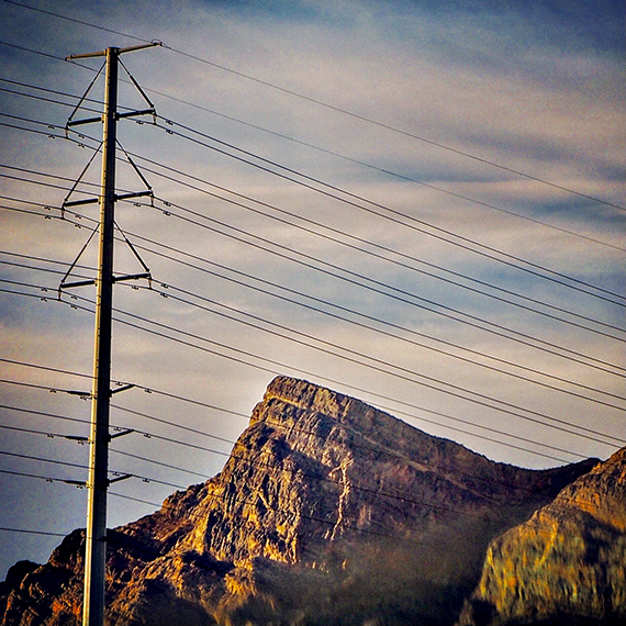 This image has an empty alt attribute; its file name is summerlin_wires_570.jpg